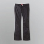 Dickies Juniors Twill Worker Pants