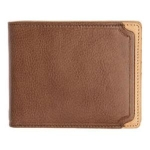 Trafalgar Mens Gramercy Park Removable Pass Case Wallet