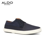 ALDO 남성 로우탑 레이스업 슈즈 ITHAIL (AD16S210106312_AD02)